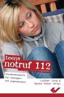 Teens Notruf 112