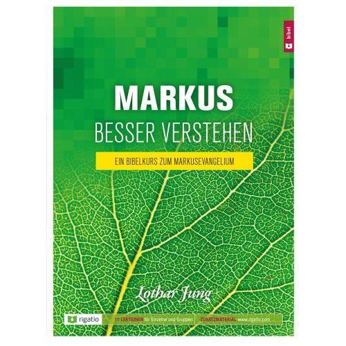Markus besser verstehen